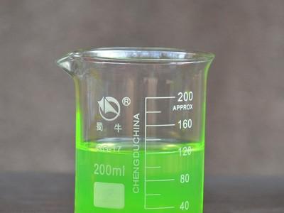 厂家直销 硬质合金磨削液 防钴析出切削液 全合成切削液 全合成磨削液
