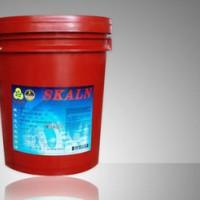 法国斯卡兰安施子油性防锈油