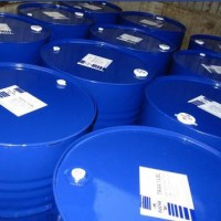 福斯防锈油 FUCHS ANTCORIT RP4107LV RP4107S油性防锈剂 供应