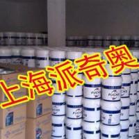 上海融海批发Fuchs/福斯CORIT RP 4107油性防锈油 福斯润滑油