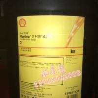 安施之PL1608 防锈油【图片】油性防锈油批发 金属加工油