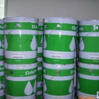 【出光挥发性冲压油DAPHNE PUNCH OIL AF-2C_挥发性冲压油型号/图片】