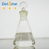 河南玻璃陶瓷切削液 冷却切削液 切削液生产厂家