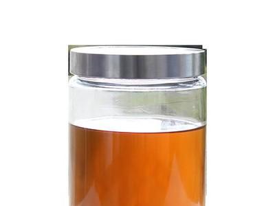 【西亚 优质 硬质合金磨削液 油性切削油 模具冲压油 打折季】