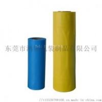 VCI气相防锈膜 工业气相防锈膜 气化性防锈袋