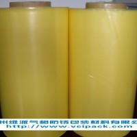 VCI防锈抗静电膜,抗静电防锈膜,气相防锈膜