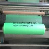 VCI气相防锈膜(多金属通用型)