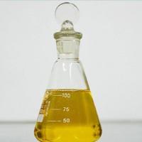 打拔油不锈钢冲压油 C-1807防锈冲压油