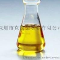 广东深圳 防锈冲压油RF-270