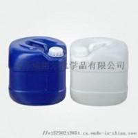 宁波快干防锈冲压油(镀锌板)用途