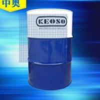 发性冲压油 LED散热器 铝材专用冲压油PO-303