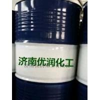 供应硬膜防锈油 快干型出口防锈油厂家销售