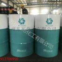 硬膜防锈油 盐雾时间长 防锈期长防锈油