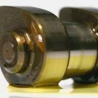硬膜防锈油快干型 金黄色硬膜防锈油