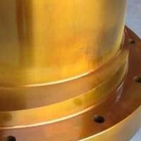 【快干硬膜防锈油 防锈2年金属干膜防锈油 长期封存防锈油】