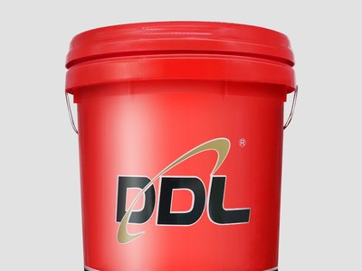 【德炼DDL 不锈钢成型油 不锈钢成型油批发 不锈钢成型油生产厂家】