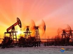 原油暴涨425%!近40种化工原材料上涨!