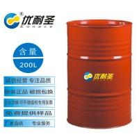 铝合金 复合材料 铝锅 用水性冲压拉伸油