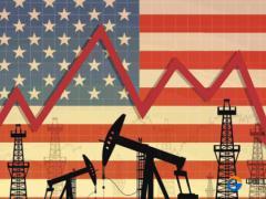 美国独立石油公司并购由热转冷有何玄机?