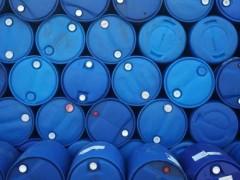 第二波疫情对石油需求的影响比预期的更为严重