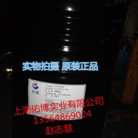 【长城防锈油长城R5003脱水防锈油 薄层防锈油】