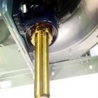 【西亚硬膜防锈油 74-2硬膜防锈油 金黄色硬膜防锈油 干膜防锈油】
