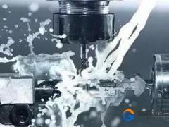 机加工企业使用切削液指南