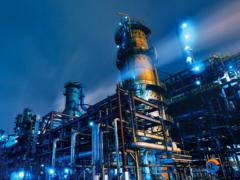 力度再加强 2021年能源监管重点任务清单落地