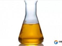 螺丝上使用的金属防锈油怎么选?