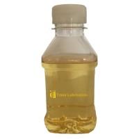 GALX-205润滑油抗氧防腐剂二仲醇烷基二硫代磷酸锌