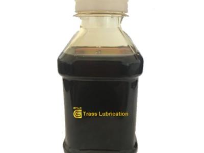 GALX-161机油无灰分散剂高分子量丁二酰亚胺分散剂