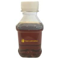 GALX-155聚异丁烯多丁二酰亚胺乳化剂