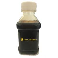 API SN/SM/SL级别高性能汽油机油复合剂