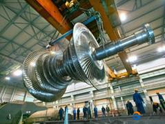 工程机械液压油污染控制