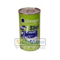 供应亚米茄909E润滑油引擎润滑油添加剂