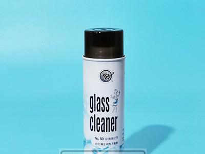 仕必威050玻璃清洁剂TPR泡沫型清洁剂