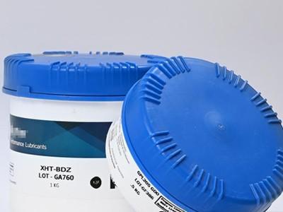 科慕杜邦GPL227全氟聚醚润滑脂