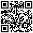 工业油品网二维码